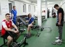 Gimnazjaliści na Wieczorze Nauki w Kaczkach Średnich_9
