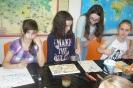 Lekcja kartografii w muzeum _5