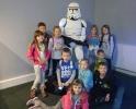 Na największej w Polsce wystawie budowli z klocków Lego_2