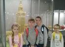 Na największej w Polsce wystawie budowli z klocków Lego_4