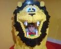 Na największej w Polsce wystawie budowli z klocków Lego_6
