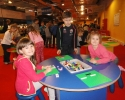 Na największej w Polsce wystawie budowli z klocków Lego_7
