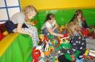 Na największej w Polsce wystawie budowli z klocków Lego_9