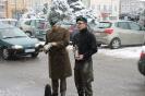 Narodowy Dzień Pamięci Żołnierzy Wyklętych_2