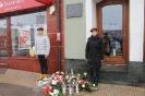 Narodowy Dzień Pamięci Żołnierzy Wyklętych_4