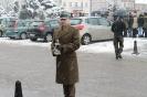 Narodowy Dzień Pamięci Żołnierzy Wyklętych_6