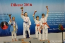 Pięć medali w Mistrzostwach Polski_1