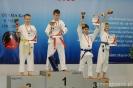 Pięć medali w Mistrzostwach Polski_2
