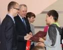 """Piłkarze ręczni z """"Piątki"""" walczą dalej_7"""