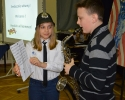 Potyczki szóstoklasistów w Gimnazjum nr 2_1