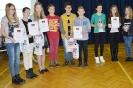 Potyczki szóstoklasistów w Gimnazjum nr 2_3