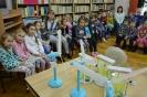 Przedszkolaki w gimnazjum_4