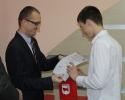 Spotkanie z mistrzowską drużyną_2