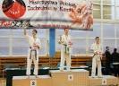 Sześć medali Mistrzostw Polski Zachodniej_3