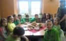 Zdrowym jedzeniem i pokazem talentów powitali wiosnę_6