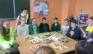 Zdrowym jedzeniem i pokazem talentów powitali wiosnę_7