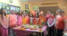 Zdrowym jedzeniem i pokazem talentów powitali wiosnę_9