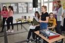 Cała szkoła czytała Kosika_2