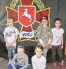 Co przedszkolaki wiedzą o WKU_1