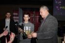 Mistrzostwa i Puchar Polski w E - sporcie_10