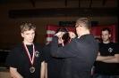 Mistrzostwa i Puchar Polski w E - sporcie_1