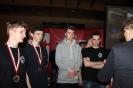 Mistrzostwa i Puchar Polski w E - sporcie_2