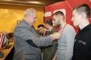 Mistrzostwa i Puchar Polski w E - sporcie_3