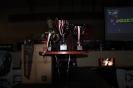 Mistrzostwa i Puchar Polski w E - sporcie_4
