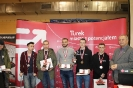 Mistrzostwa i Puchar Polski w E - sporcie_5