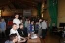 Mistrzostwa i Puchar Polski w E - sporcie_6