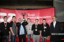 Mistrzostwa i Puchar Polski w E - sporcie_7