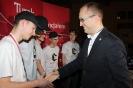 Mistrzostwa i Puchar Polski w E - sporcie_8