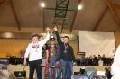 Mistrzostwa i Puchar Polski w E - sporcie_9