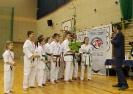 Mistrzostwa Polski Karate w Turku_1