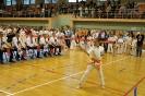 Mistrzostwa Polski Karate w Turku