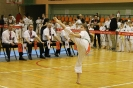 Mistrzostwa Polski Karate w Turku_4