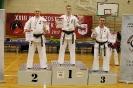 Mistrzostwa Polski Karate w Turku_6