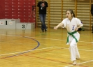 Mistrzostwa Polski Karate w Turku_9