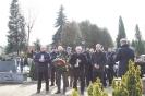 Pamięci Żołnierzy Wyklętych_6