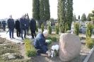 Pamięci Żołnierzy Wyklętych_9