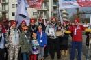 Promowali Turek nad Bałtykiem_5