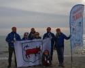 Promowali Turek nad Bałtykiem_9