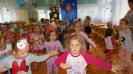 buszowanie przedszkolaków nocnych zwierzaków_3