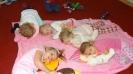 buszowanie przedszkolaków nocnych zwierzaków_4