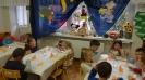 buszowanie przedszkolaków nocnych zwierzaków_5