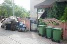 Gospodarka odpadami: ankieta, a rzeczywistość_2