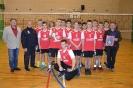 Puchar Mistrzostw Świata w Siatkówce w Gimnazjum nr 2_1