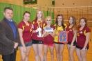 Puchar Mistrzostw Świata w Siatkówce w Gimnazjum nr 2_2