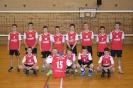 Puchar Mistrzostw Świata w Siatkówce w Gimnazjum nr 2_3
