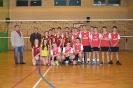 Puchar Mistrzostw Świata w Siatkówce w Gimnazjum nr 2_4